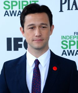 29th annual Film Independent Spirit Awards held in Santa Monica, California