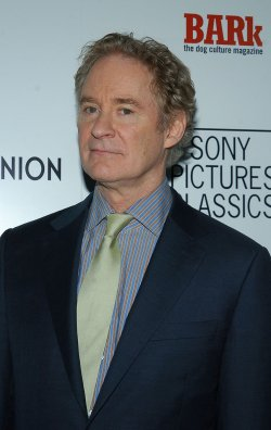 """Kevin Kline attends the """"Darling Companion"""" premiere in Los Angeles"""