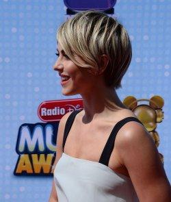 2014 Radio Disney Music Awards held in Los Angeles