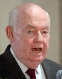 AFL-CIO LABOR SURVEY FINDS WORKERS PESSIMISTIC