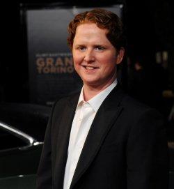 """Gran Torino"" premieres in Burbank, California"