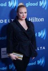 26th annual GLAAD Media Awards held in Beverly Hills, California
