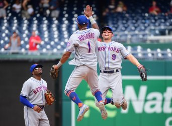 UPI Pictures of the Year 2019 - SPORTS