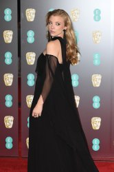 The British Academy Film Awards (BAFTA)