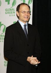 Global Green USA's Sustainable Design Awards Gala in New York