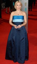The EE British Academy Film Awards 2014 in London