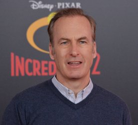 "Bob Odenkirk attends the ""Incredibles 2"" premiere in Los Angeles"