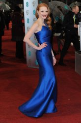 The EE British Academy Film Awards 2013 in London