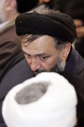 Iranian Reformist Arrested in Tehran
