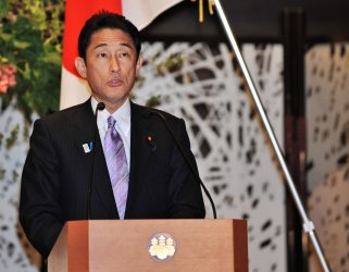 Japan-France Foreign Ministers' Strategic Dialogue