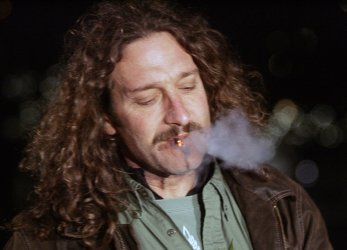 Recreational Marijuana Use Is Now Legal In Washington State