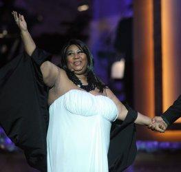 UPI POY 2008 - Entertainment