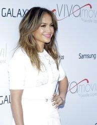 Viva Movil by Jennifer Lopez first flagship store