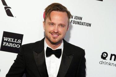 Elton John AIDS Foundation Oscar Viewing Party held in Los Angeles
