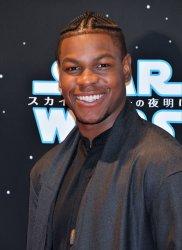 """Star Wars: The Rise of Skywalker"" Japan Premiere"