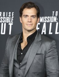 'Mission: Impossible - Fallout' DC Premiere