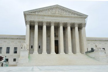 The Supreme Court will begin hearing oral arguments on the President Obama's health care reform bill in Washington