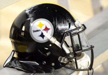 Steelers Win 39-24 in Final Preseason Game