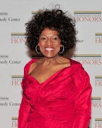 2010 Kennedy Center Honors Gala Dinner