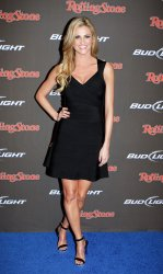 Rolling Stone LIVE party in New Orleans