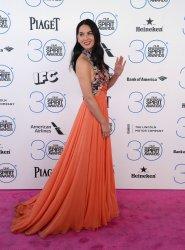 30th annual Film Independent Spirit Awards held in Santa Monica, California