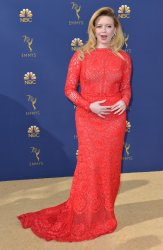 Natasha Lyonne attends the 70th annual Primetime Emmy Awards in Los Angeles