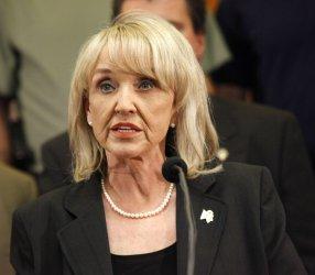 Arizona imigration bill