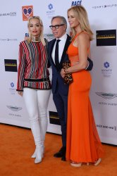 22nd annual Race to Erase MS gala held in Los Angeles