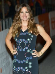 Jennifer Garner attends 'Wakefield' premiere at the Toronto International Film Festival