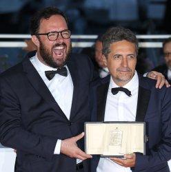 """Bacurau"" wins ""Jury Prize"" award at the Cannes International Film Festival"