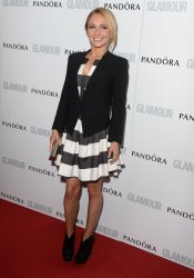 """""""Glamour Women Of The Year Awards"""" in London"""