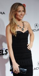 Sheryl Crow attends the MusiCares Person of the Year Tribute in Los Angeles