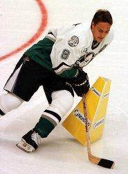 48th NHL All-Stars