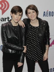 Z100's Jingle Ball at Madison Square Garden