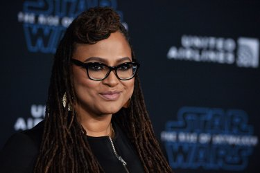 """Ava DuVernay attends """"Star Wars: The Rise of Skywalker"""" premiere in Los Angeles"""
