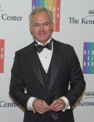 2013 Kennedy Center Honors Gala Dinner in Washington