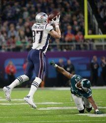 Super Bowl LII in Minneapolis