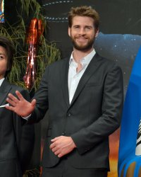 """""""Independence Day: Resurgence """" Premiere in Tokyo"""