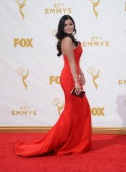 Ariel Winter at the 67th Primetime Emmys in Los Angeles