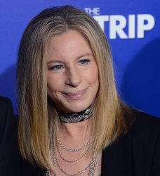 "Barbra Streisand attends ""The Guilt Trip"" premiere in Los Angeles"