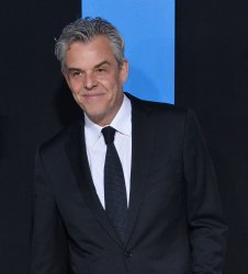 """Danny Huston attends the """"Game Night"""" premiere in Los Angeles"""
