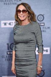 Lynda Obst attends TCM Classic Film Festival opening night gala