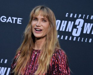 """Kelly Lynch attends the """"John Wick: Chapter 3 - Parabellum"""" screening in Los Angeles"""