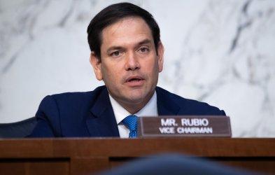 Senate Select Committee on Intelligence Hearing About Worldwide Threats