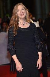 Frances Conroy attends 'Joker' premiere at Toronto Film Festival