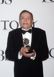 "2009 Antoinette Perry ""Tony"" Awards in New York"