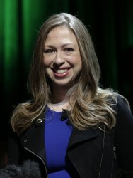 Hillary Rodham Clinton speaks at No Ceilings Full Participation Report
