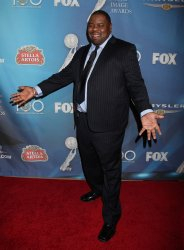 40th NAACP Image Awards are held in Los Angeles