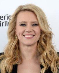 Kate McKinnon attends the 31st annual Film Independent Spirit Awards in Santa Monica, California