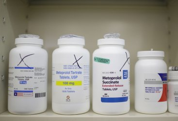 New York State switches to paperless prescriptions
